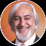 Prof-Dr-Parmjit-Singh1