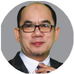 Prof.-Dato'-Dr.-Mohammad-Shatar-Sabran