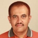 Assoc-Prof-Abdullah-Helmy