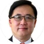Dr-Pornchai-Mongkhonvanit