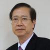Prof Dr Wichian Premchaiswadi