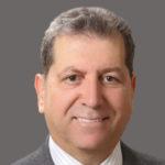 Prof Mohammad Al Widyan