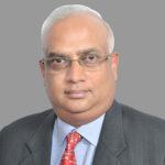Shashank-Vira