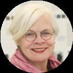 Professor-Mary-Stiasny