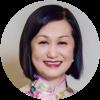 Professor-Sally-Chan