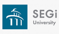 segi-university