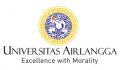university-airlangga
